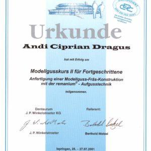 Diploma 24